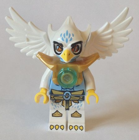 Equila Chima Equila LEGO Legends of Chima