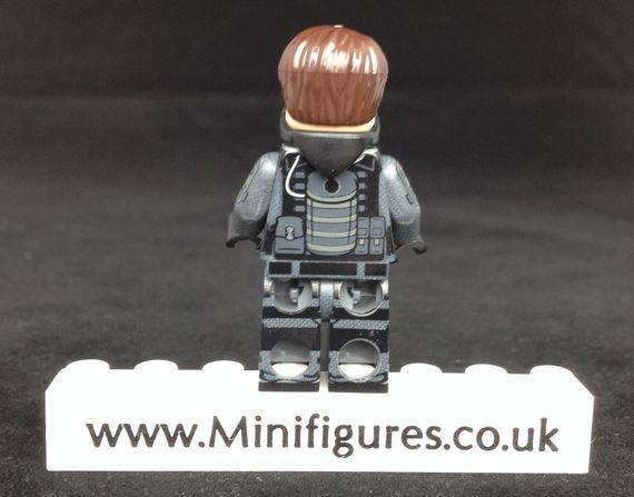 Reaper eclipsegrafx custom minifigure back for Graf custom homes