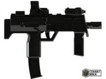 CombatBrick CB7 Submachine Gun
