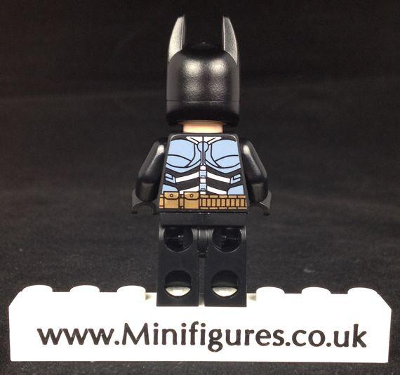 batman-leyilebrick-custom-minifigure-back