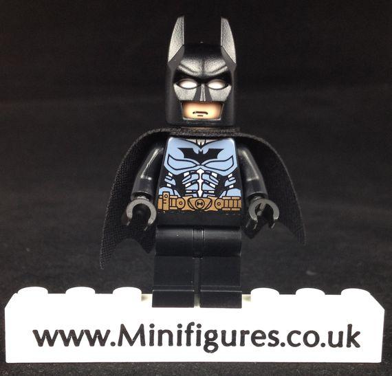 batman-leyilebrick-custom-minifigure