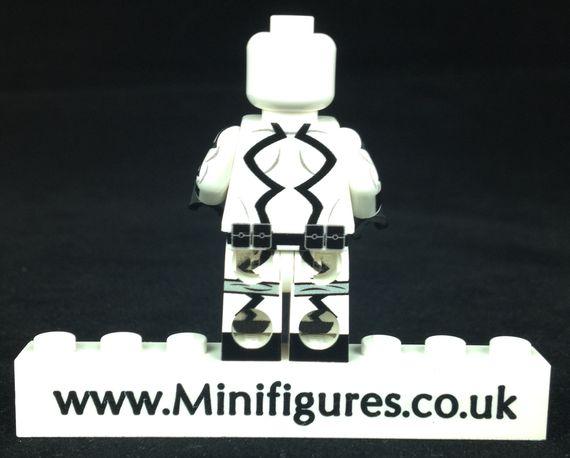 fantomex-leyilebrick-custom-minifigure-back