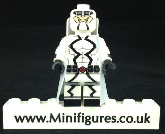 fantomex-leyilebrick-custom-minifigure