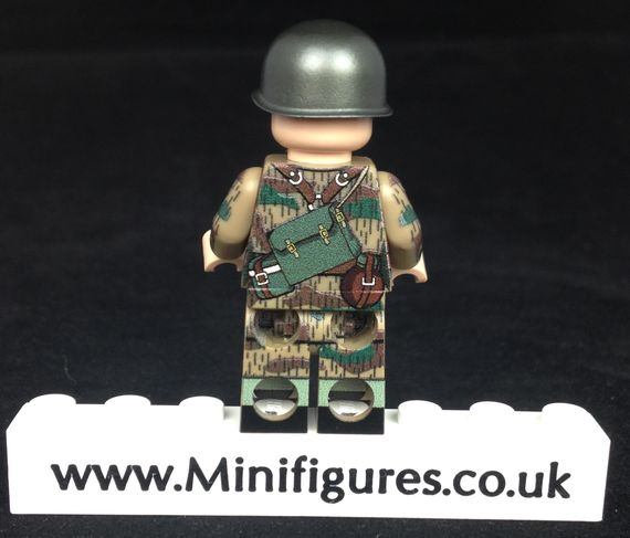 german-paratrooper-mp40-leyilebrick-custom-minifigure-back