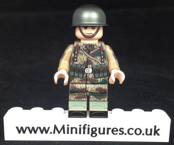 german-paratrooper-mp40-leyilebrick-custom-minifigure