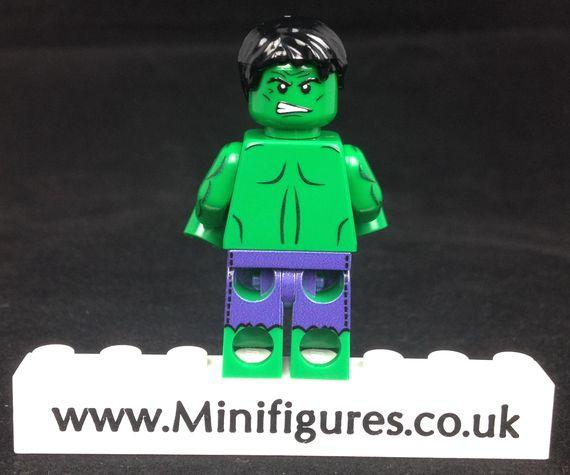 green-hulk-leyilebrick-custom-minifigure-back