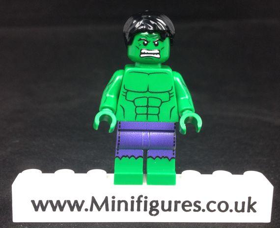 green-hulk-leyilebrick-custom-minifigure