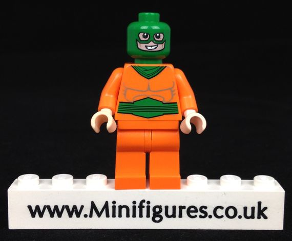 mirror-master-sfx-custom-minifigure