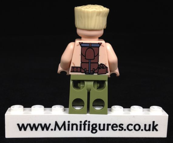 nuke-sfx-custom-minifigure-back