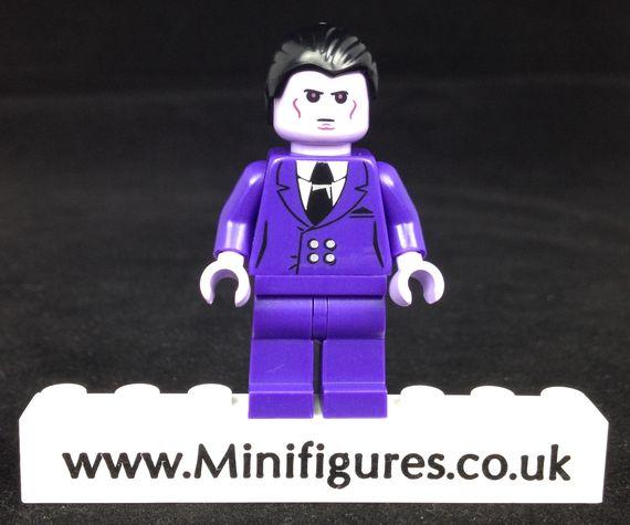 purple-man-sfx-custom-minifigure