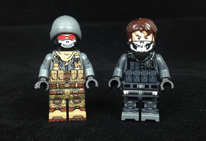 specter-rio-de-janeiro-reaper-custom-minifigures
