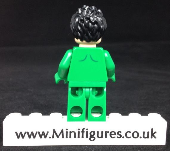 weather-wizard-sfx-custom-minifigure-back