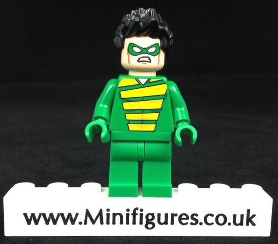 weather-wizard-sfx-custom-minifigure