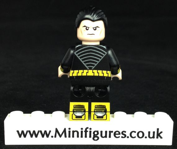 black-adam-leyilebrick-custom-minifigure-back