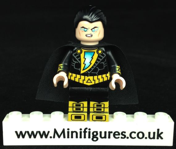 black-adam-leyilebrick-custom-minifigure