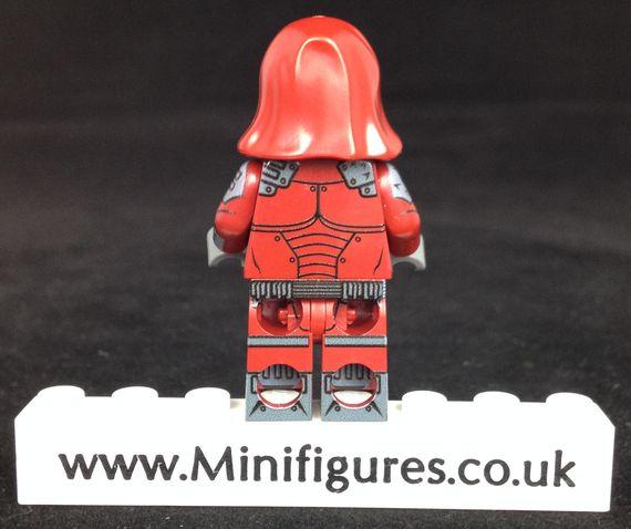 deadpool-battle-of-the-atom-leyilebrick-custom-minifigure-back