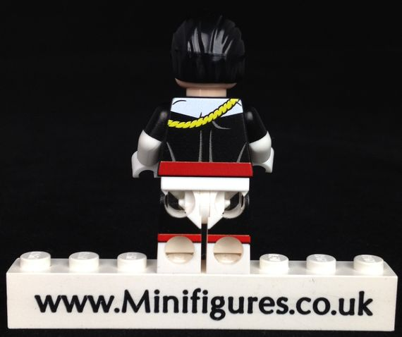 luchino-nefaria-leyilebrick-custom-minifigure-back