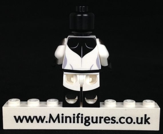 smasher-leyilebrick-custom-minifigure-back