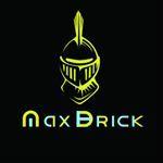 Max Brick