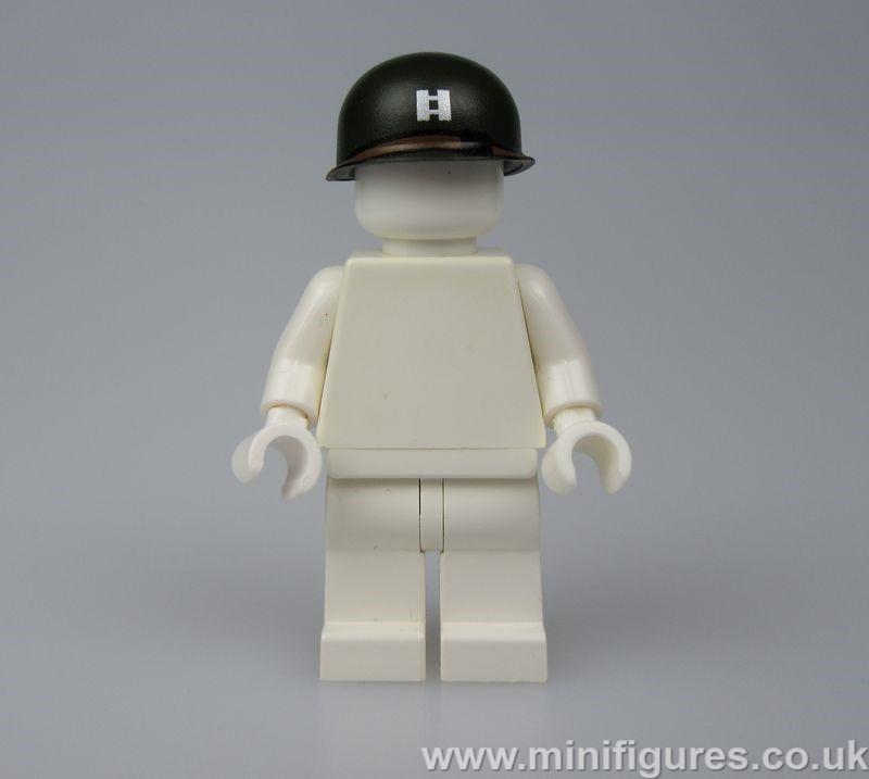 TMC Captain M1 Pot
