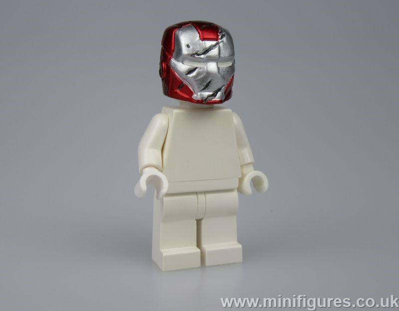 LYL MK5 Helmet