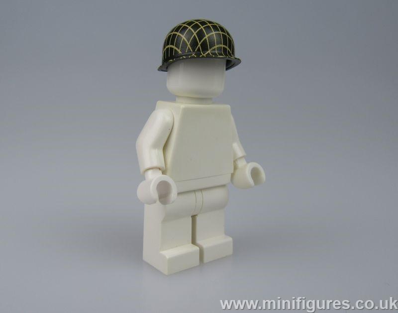 LYL Netted Helmet  YS73
